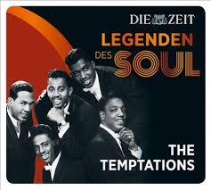 temptations christmas album temptations just my imagination running away with me lyrics