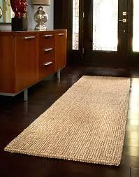 Hardwood Floor Rug Entry Rug For Hardwood Floor Ideas With Stunning Bedroom Rugs