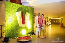 flower decoration for house warming ceremony ash999 info