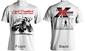 jeep shirt dean wear