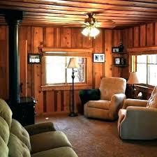 log cabin living room decor cabin living room set ryanbarrett me