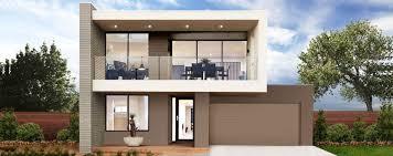 reverse ranch house plans double story house plans upside down designs reverse seabre