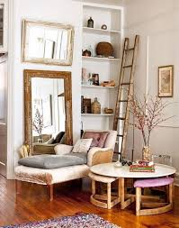 Vintage Home Decor With Retro Home Furniture And Accessories - Retro home furniture