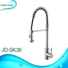 Italian Kitchen Faucet Italian Kitchen Faucet Kitchen Faucet Durable Loaded