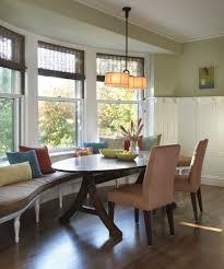 modern kitchen nook uncategories breakfast nook furniture with storage modern