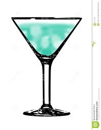 martini olives clipart martini glasses clipart 50