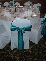 table and chair rentals in detroit best 25 chair cover rentals ideas on party chair
