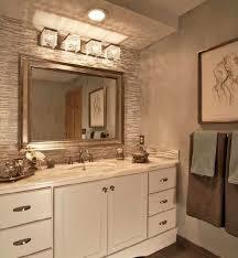 bathroom crystal light fixtures inspiring lowes lights bathroom plug in vanity light bar home