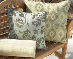 Plantation Patterns Patio Furniture Cushions Plantation Patterns Napa Collection Outdoor Furniture Outdoor