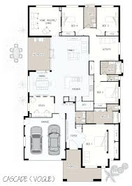 Single Story House Plans With Wrap Around Porch 100 Single Storey Floor Plan 2 Gorgeous Single Story Homes