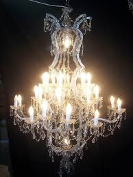 Chandelier Meaning Zspmed Of Chandelier Meaning Great For Home Remodel Ideas With