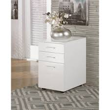 filing cabinets at west coast appliance and furniture