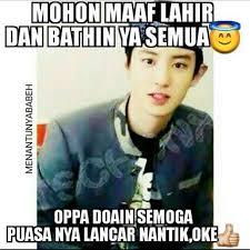 Meme Komik Kpop - th id oip zuerk vmxqx7kck0fymmhwhaha
