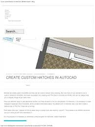 autocad drawhatch auto cad technology