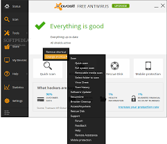 avast antivirus free download 2014 full version with crack avast free antivirus 2014 review