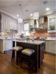 fancy kitchen faucets diy tree branch decoration glossy black kitchen cabinet butcher