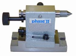 phase ii rotary table instructions 240 004 jpg