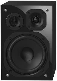 mini hifi om4560 with bluetooth lg australia panasonic sc pmx100b cd micro system appliances online