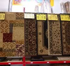 Outlet Area Rugs Area Rugs At Ollies Rug Designs Ollie S Outlet Bargain 5 Bitspin