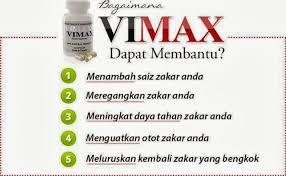 manfaat vimax asli obat pembesar penis vimax top