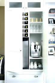 clever kitchen storage ideas ikea kitchen storage ideas cabet clever kitchen storage ideas ikea
