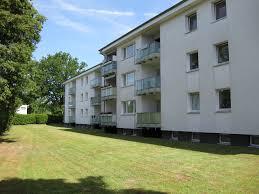 Wo Liegt Bad Segeberg Beim Schützenhof Bad Segeberg Wohnungen Mieten