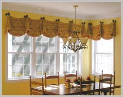 Hunter Green Kitchen Curtains by Tension Rod Kitchen Curtains Home Design Ideas