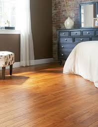 32 best home legend hardwood images on from home home
