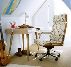 retro home interiors interior design inspirations for a retro home office space