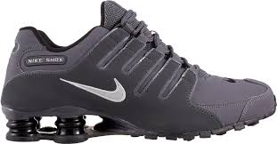 s sports boots nz nike s shox nz shoes s sporting goods