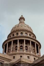 Texas traveled definition images 90 best photography locations austin texas images jpg