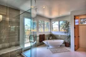 bathroom ideas interior design ideas bedroom washroom ideas