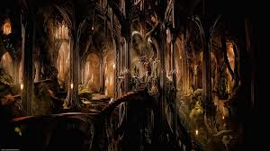 wallpaper middle earth middle earth wallpapers yeah the white council disqus