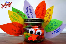 toddler approved simple thanksgiving activities crafts