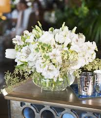 calla lilies flower delivery in pasadena jacob maarse florists