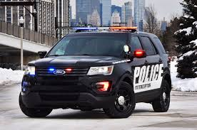 jeep police package 2016 ford police interceptor utility there u0027s a new sheriff in town