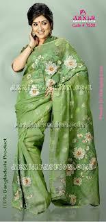 bangladeshi fashion house online shopping dhakai jamdani saree bangladeshidhakai jamdani