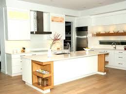 cuisine ixina le mans cuisine ixina le mans cuisine ixina le mans construire ilot cuisine