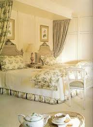 Bedroom Furniture Twin by Best 25 Two Twin Beds Ideas On Pinterest Twin Beds For Boys