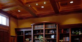 how to buy recessed lighting the basics what is a recessed light