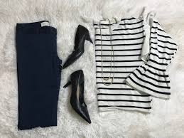 what do you wear to a job interview seize your style tips for a successful job interview ideas