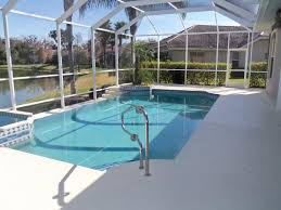 true colors painting pool deck painting u0026 staining in bradenton fl