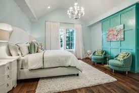 uncategorized bedroom furniture set maple hardwood flooring area