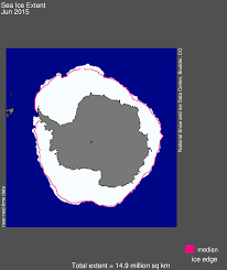 Square Miles To Square Feet Downwardly Mobile Arctic Sea Ice News And Analysis