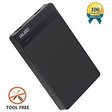 ssd amazon ssd black friday 2017 amazon com sabrent 2 5 inch sata to usb 3 0 tool free external