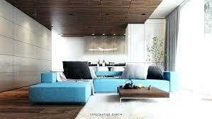 oversized home decor oversized vase home decor decorations large chess pieces blue