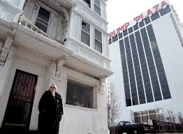 trump eminent domain comment rekindles his 1990s atlantic city