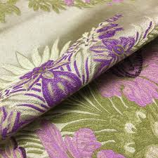 Chair Fabric Compare Prices On Damask Chair Fabric Online Shopping Buy Low