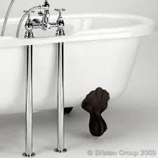 Bristan Thermostatic Bath Shower Mixer Bristan 1901 Luxury Bath Shower Mixer Uk Bathrooms