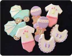 Order Cookies Sugar Cookie Creations Delicious Made To Order Cookies In